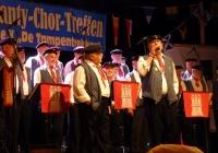 2014 4. Hamburger Shanty-Chor-Treffen