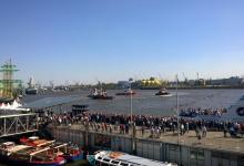 Hamburger Hafengeburtstag-Tanz_der_Hafenschlepper