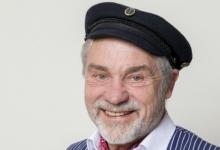 Hartmut Großmann