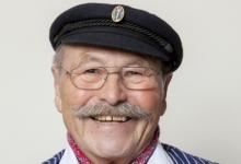 Hans Ladewig