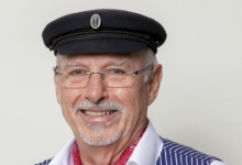 Bernd Weiß