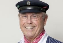 Rolf Sieger