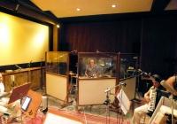 2015 CD Produktion